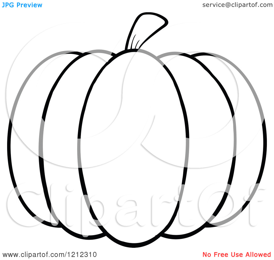 Pumpkin Pie Clip Art Black And White | Clipart Panda ...