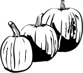 pumpkin%20patch%20clipart%20black%20and%20white