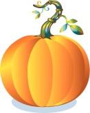 pumpkin%20patch%20clipart