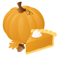 pumpkin%20pie%20clip%20art%20black%20and%20white