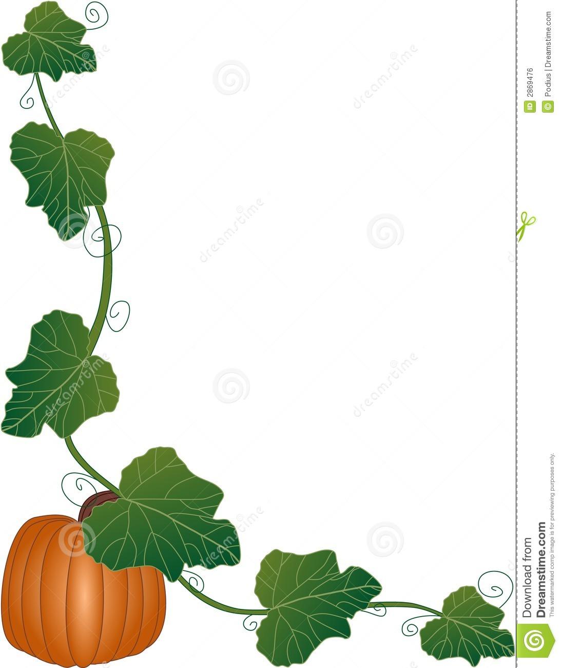 pumpkin vine clipart clipart panda free clipart images rh clipartpanda com pumpkin vine border clip art