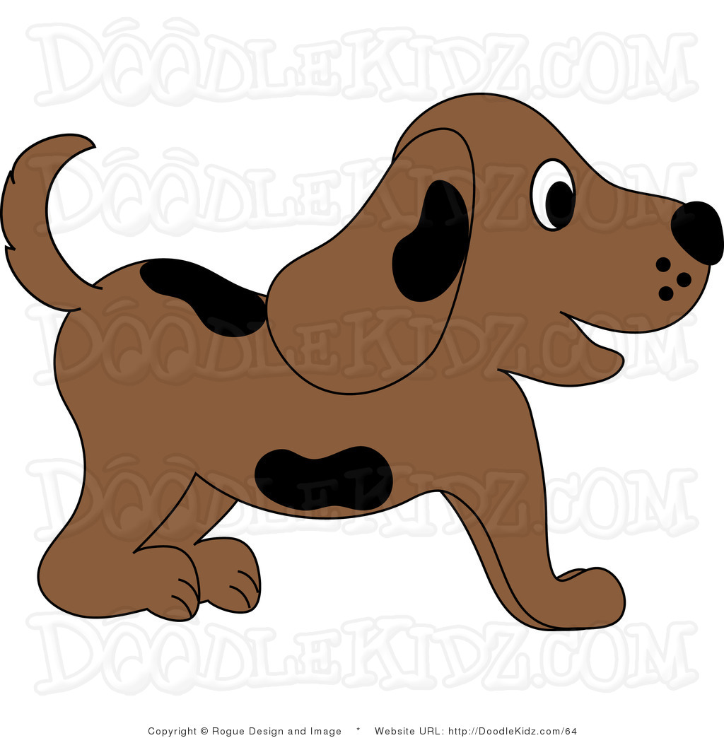 puppy clipart clipart panda free clipart images rh clipartpanda com clip art puppy thank you clip art puppy love
