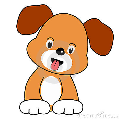 Happy Puppy PNG and Happy Puppy Transparent Clipart Free Download. -  CleanPNG / KissPNG