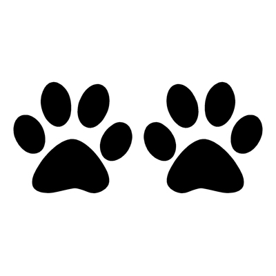 puppy-paws-clipart-cat-paw-print-with-clawsart-cat-paw-print-clip-art ...