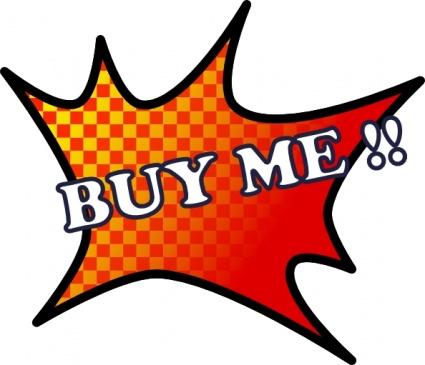 buy me clip art download clipart panda free clipart images rh clipartpanda com buy clip art on cd buy clipart swamp christmas
