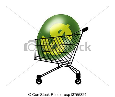 purchasing power clip art clipart panda free clipart images rh clipartpanda com purchase clipart online clipart purchase order