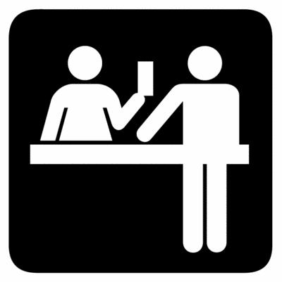 خرید اینترنتی بلیط,بلیط قطار,بلیط اتوبوس,بلیط هواپیما