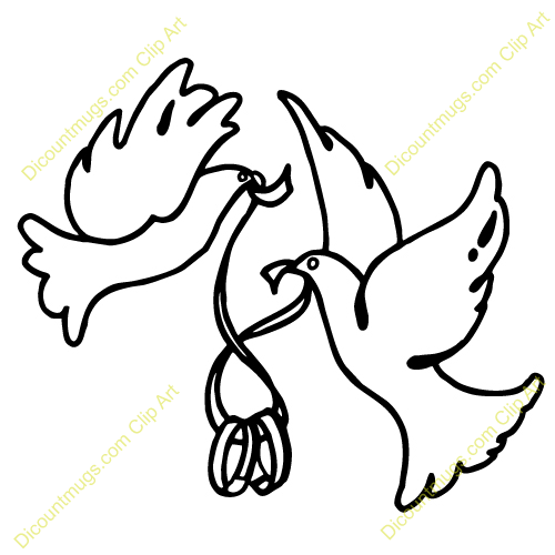 purity%20clipart