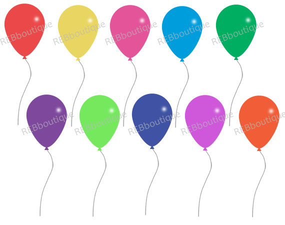 purple%20balloon%20clipart