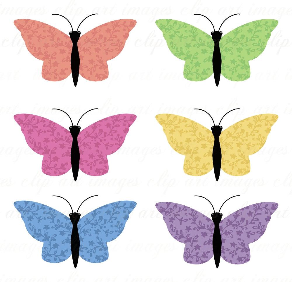 purple%20butterfly%20clipart