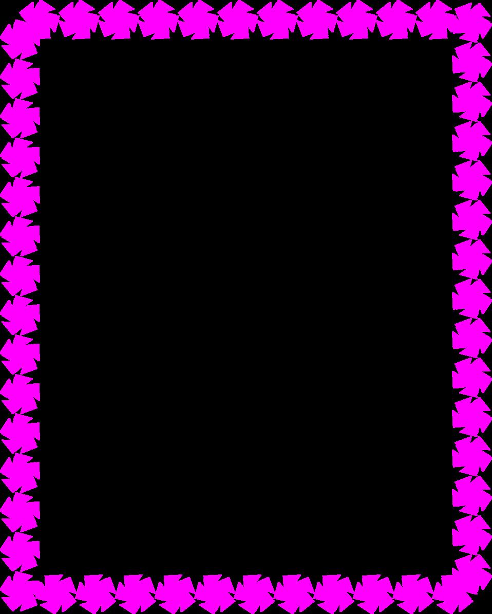 silver purple heart border clipart panda free clipart images rh clipartpanda com