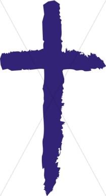 purple%20cross%20clip%20art