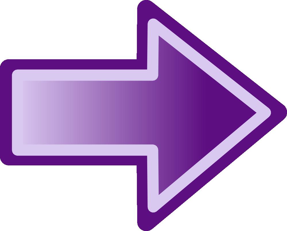 purple%20cross%20clipart