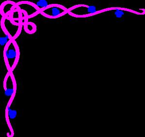 purple%20flower%20border%20clipart
