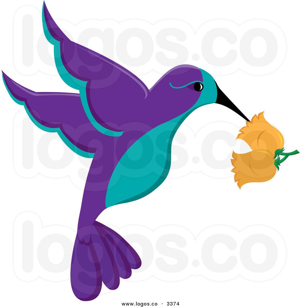 Purple flowers clip art border cliparts co - Clipart 20purple 20flowers Purple 20swirl Purple 20flower 20border 20clipart