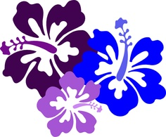 purple%20flower%20bouquet%20clipart