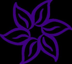 purple%20flower%20bouquet%20clipart
