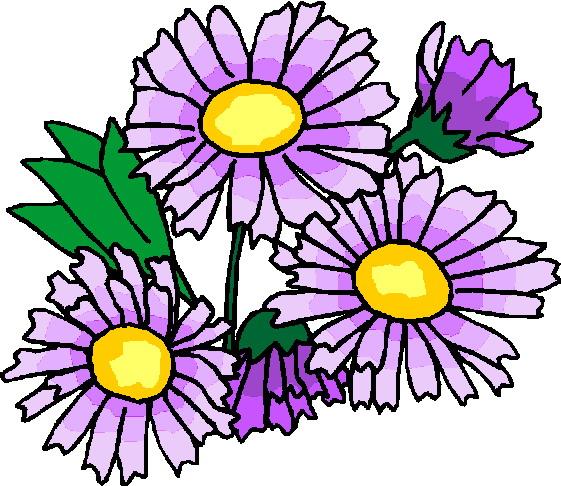 purple%20flower%20clip%20art