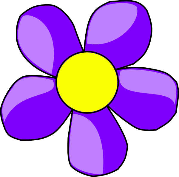 purple%20flower%20clip%20art