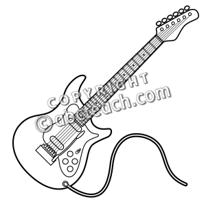 purple%20guitar%20clipart