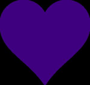 Purple Heart Clip Art | Clipart Panda - Free Clipart Images