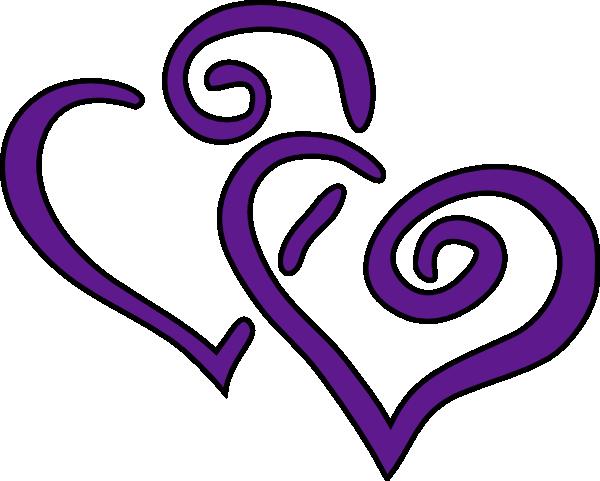 purple heart clip art free clipart panda free clipart images rh clipartpanda com purple heart pictures clip art purple love heart clipart