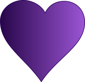 purple heart clip art clipart panda free clipart images rh clipartpanda com military purple heart clip art purple heart day clip art