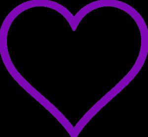 Clip Art Purple Heart Clip Art purple hearts clipart panda free images