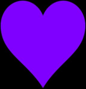 purple heart clip art clipart panda free clipart images rh clipartpanda com purple heart pictures clip art double heart clipart purple