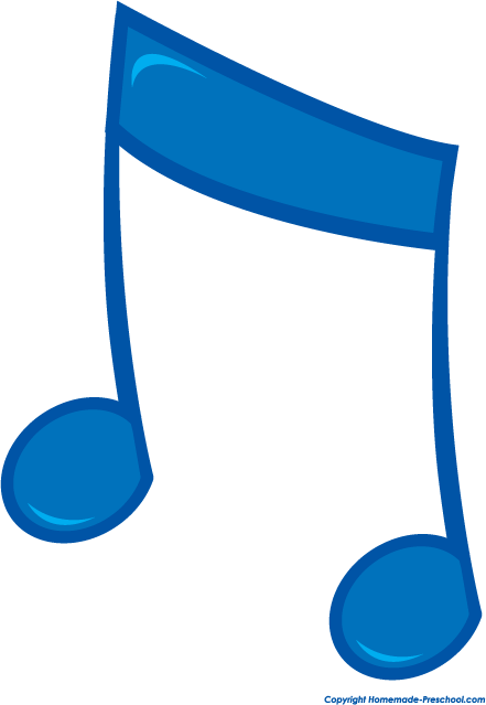 purple%20music%20note%20clip%20art