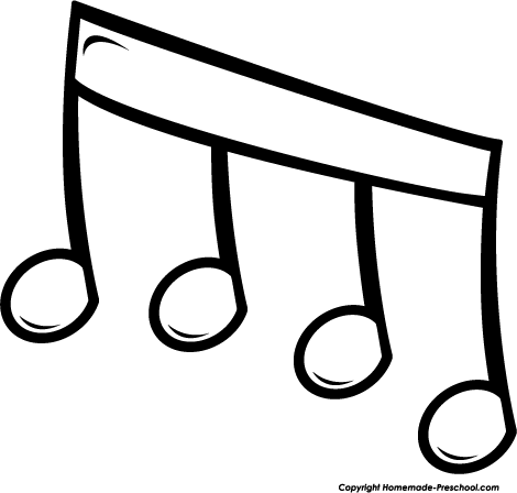 purple%20music%20note%20clipart