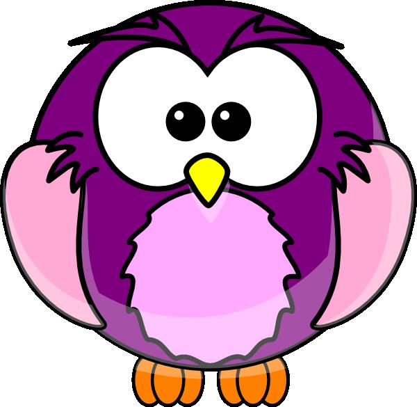 purple%20owl%20clipart