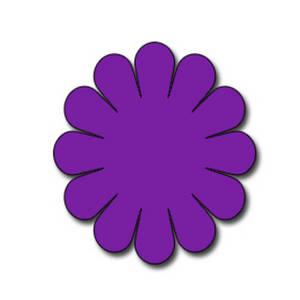purple%20snowflake%20clipart