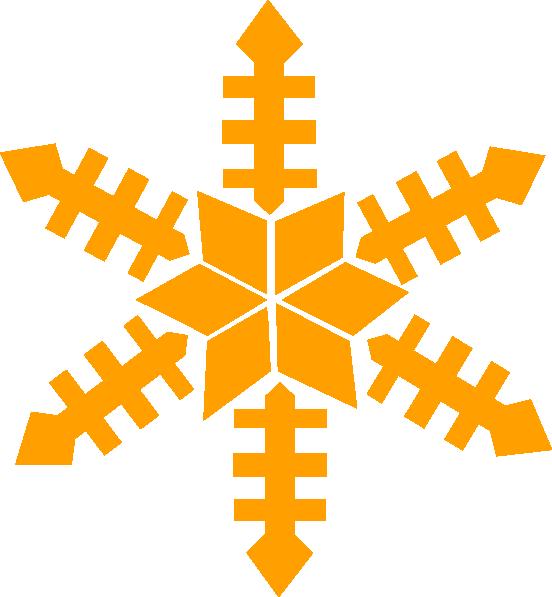 Purple Snowflake Clipart | Clipart Panda - Free Clipart Images