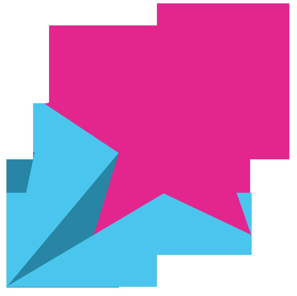 purple%20stars%20clipart