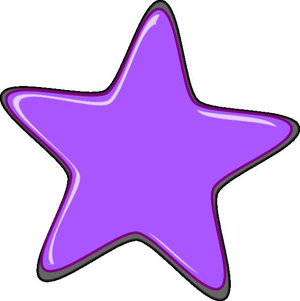 purple star editedr clip art clipart panda free clipart images rh clipartpanda com Blue Star Clip Art purple star clip art free