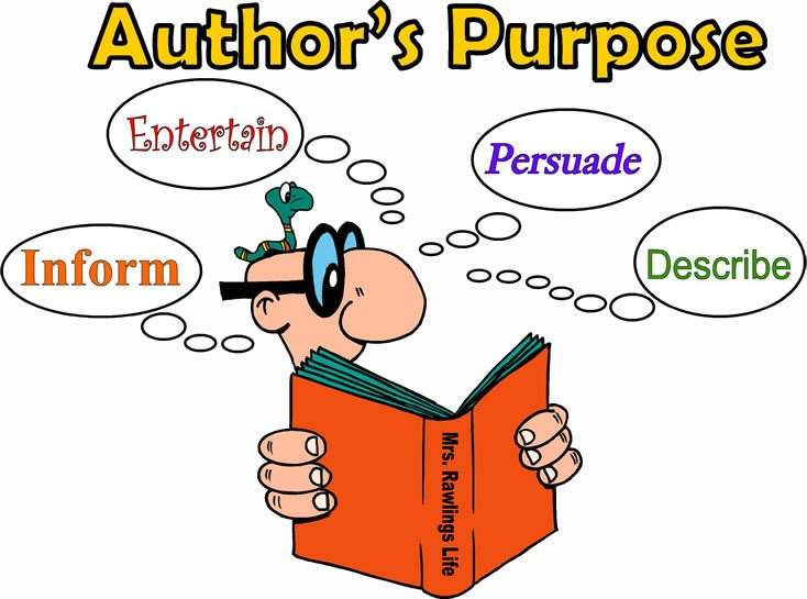 What is the purpose of a narrative essay