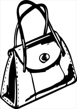 purse-clipart-purse-1.jpg