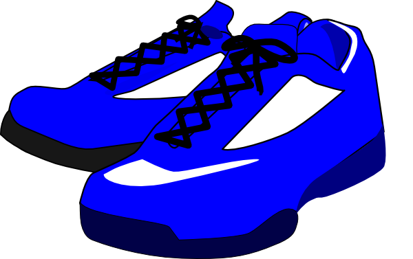 Put On Shoes Clipart Clipart Panda Free Clipart Images