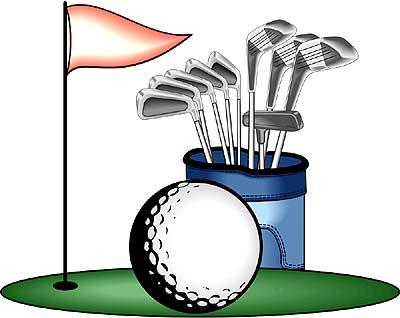 8 putt putt golf clip art clipart panda free clipart images rh clipartpanda com golf clip art funny golf clipart