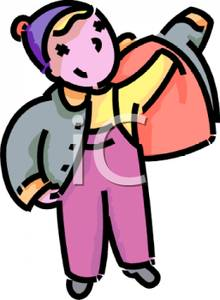 Putting On Clothes Clipart   Clipart Panda - Free Clipart ...