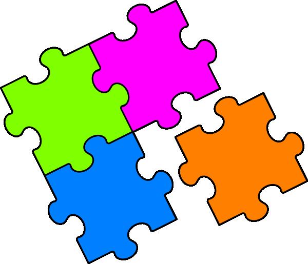 Clip Art Puzzle Clip Art puzzle clip art powerpoint free clipart panda images art