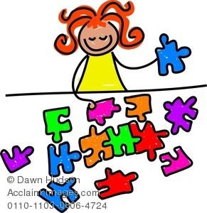 puzzle clip art for teachers clipart panda free clipart images rh clipartpanda com puzzle clip art powerpoint free puzzle clipart