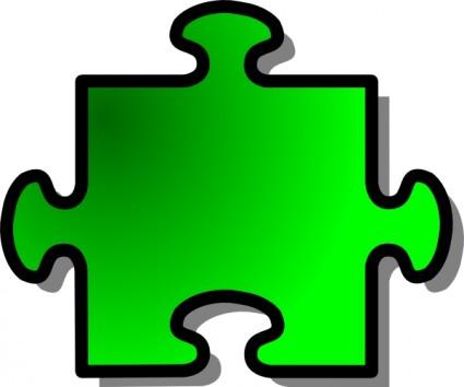 puzzle%20clipart