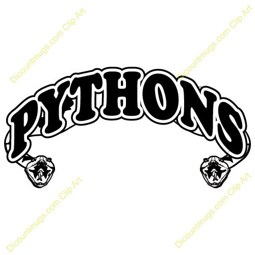 python clipart - Jaxstorm.realverse.us