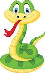python%20clipart