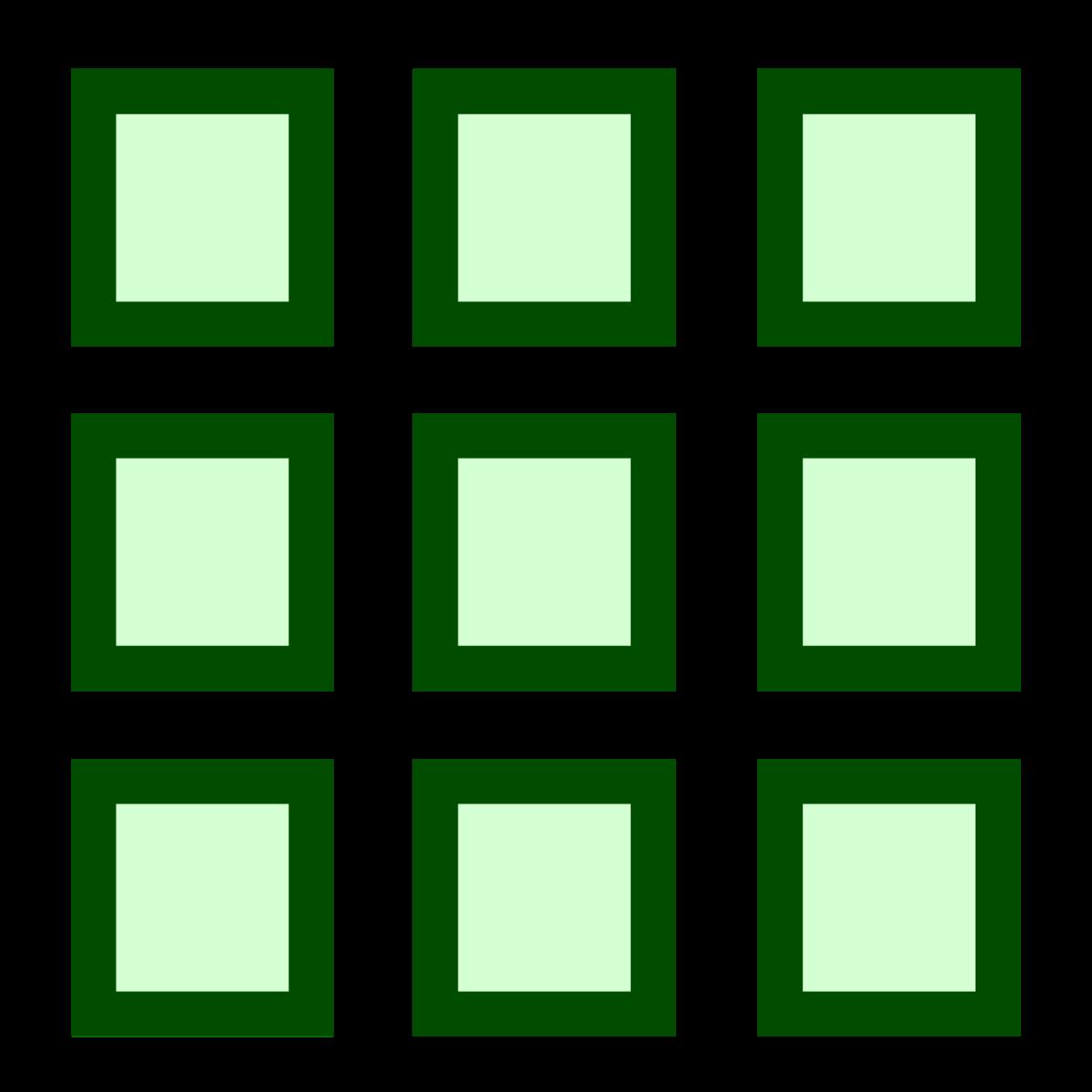 Quadratic Formula Clipart | Clipart Panda - Free Clipart ...  Quadratic Formu...