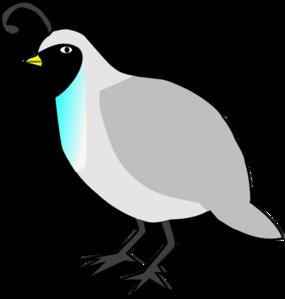 quail clip art vector clip clipart panda free clipart images rh clipartpanda com quail clip art black white quail clip art black white