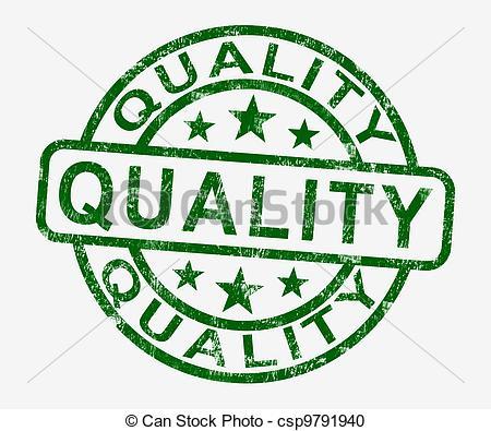 Clip Art Quality – Z345