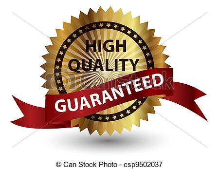Quality Clipart Free | Clipart Panda - Free Clipart Images